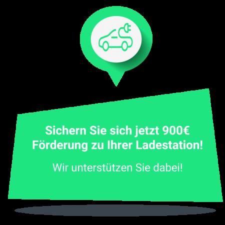 Ladesäule_Förderung_Zeichenfläche-1